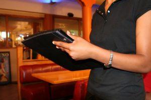 תוכנה לניהול מסעדות