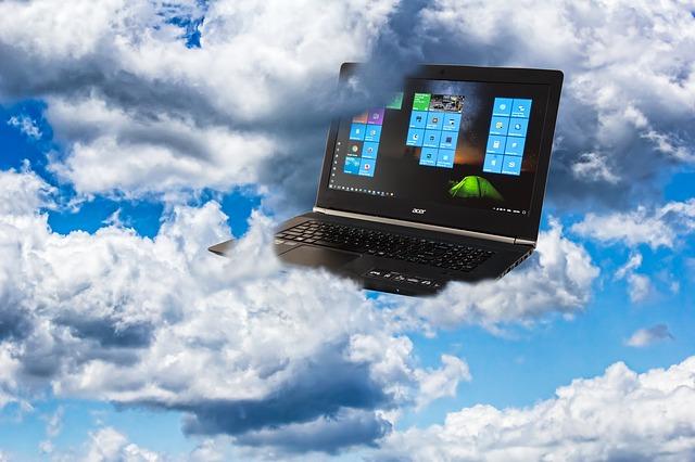 גיבוי בענן – מי צריך את זה?