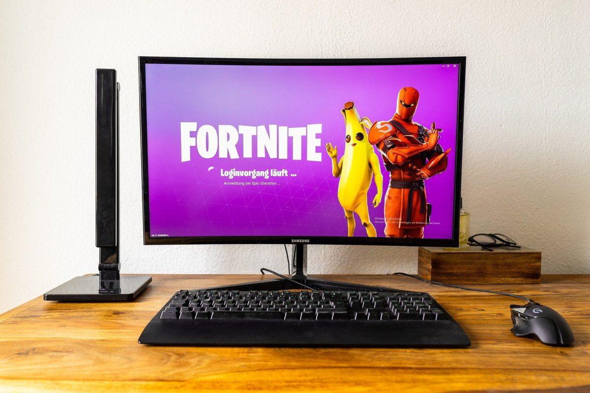 משחקים ל PC