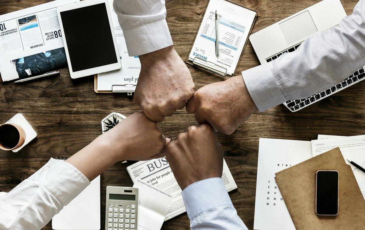 odt למנהלים – כיף והעשרה בפעילות מהנה