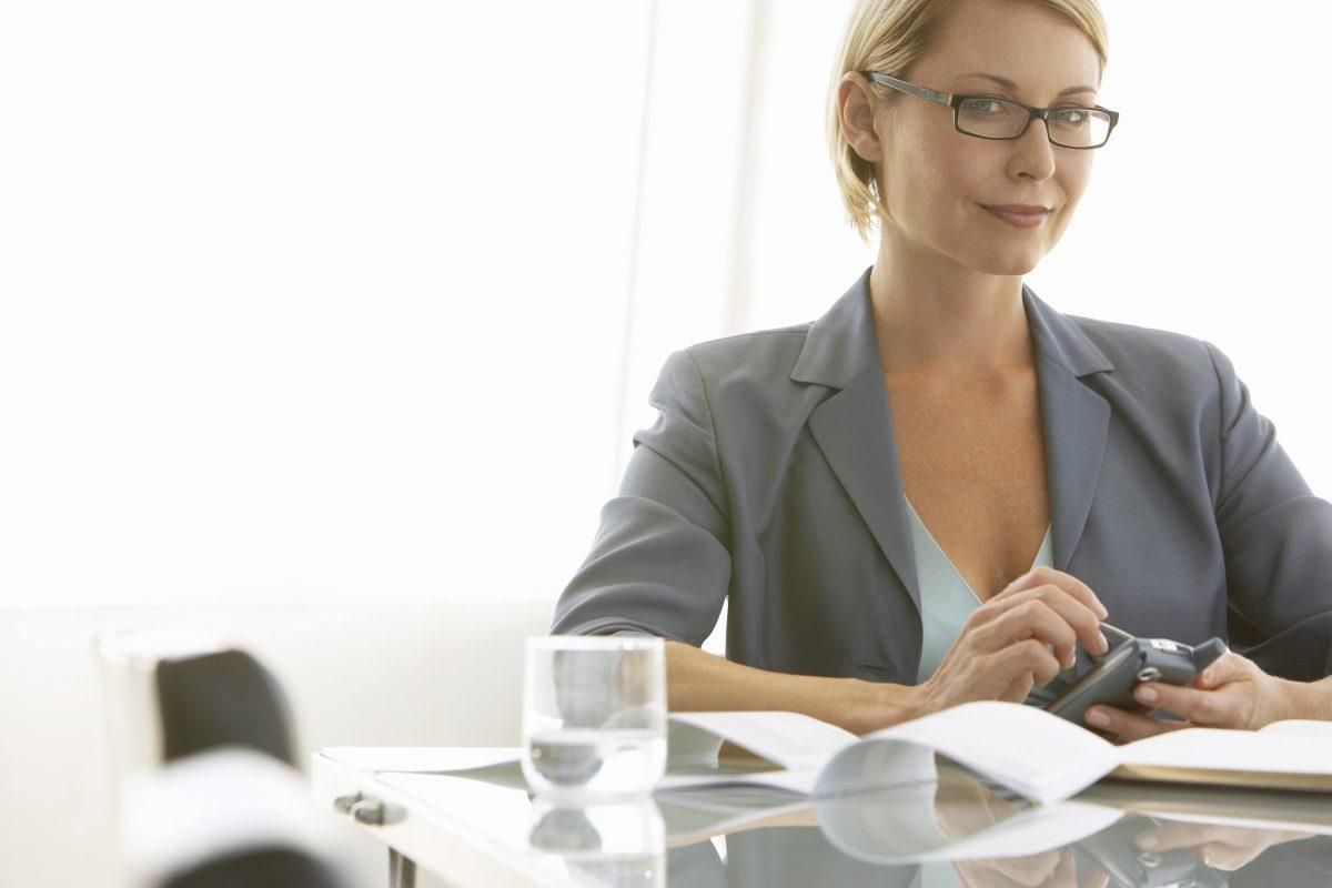 דרוש מנהל אבטחת מידע – לעבוד בתפקיד ניהולי בכיר
