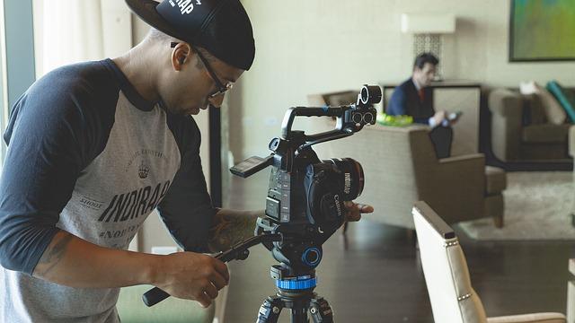 סרט מכירה לעסק – יעיל או בזבוז זמן