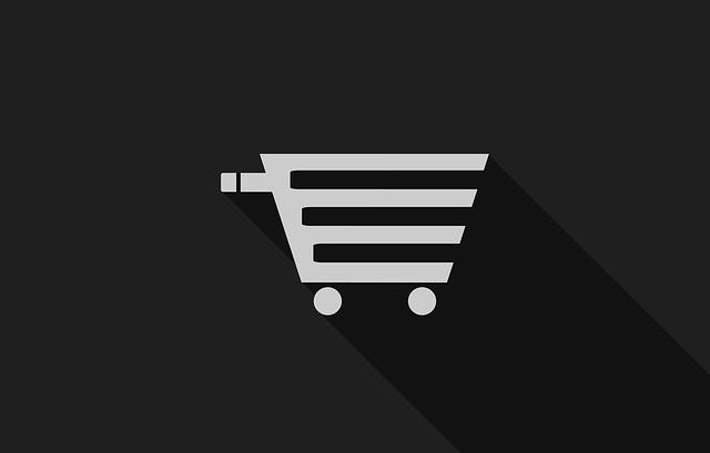חנות אינטרנטית למכירות באינטרנט – האם אתם באמת צריכים את זה