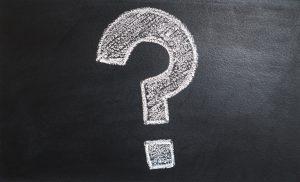 שאלות על אינטרנט למגזר החרדי