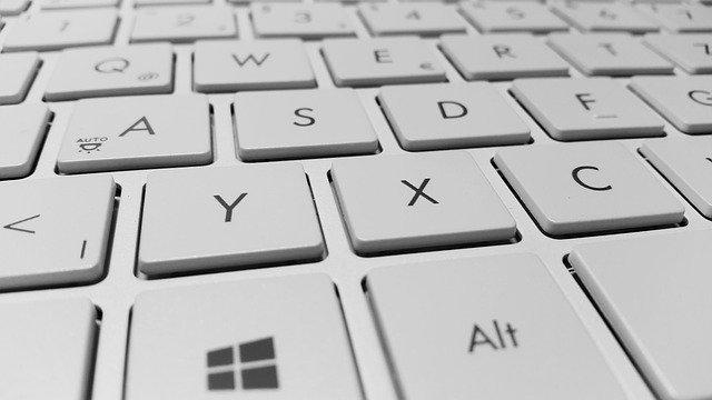 קורס אוטומציה פייתון – כיצד הוא יכול לעזור לנו