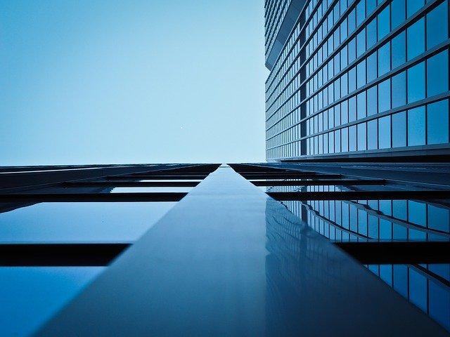 משרדים להשכרה – אופציה מצוינת להשקעה